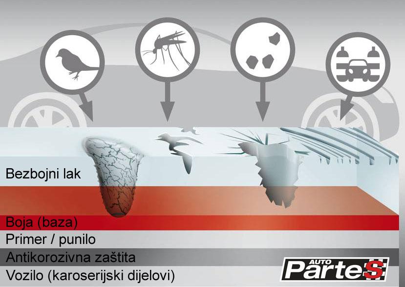 infografika-lak