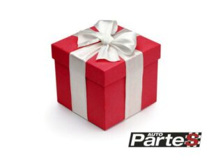 paket-2.jpg