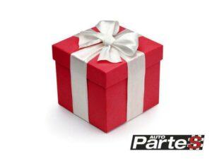 paket-2-768x576.jpg