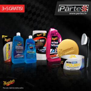 Partes-pack1-FB-960x960