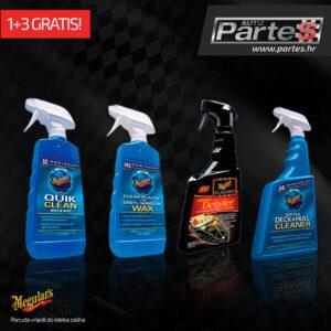 Partes-pack2-FB-960x960