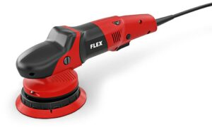 FLex xfe7-15_150.jpg