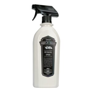 MB0322 Mirror Bright Detailing Spray.jpg