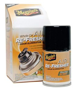 meguiars-air-re-fresher-odor-eliminator-citrus-grove-1.gif