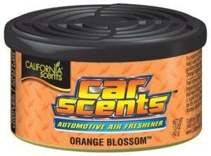 california-car-scents-orange-blossom_large.jpg