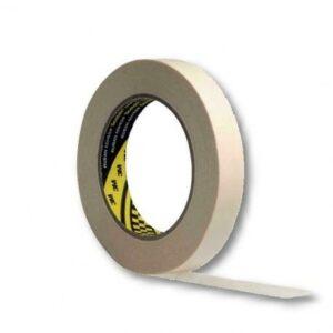 3m-06304-masking-tape-19mm.jpg