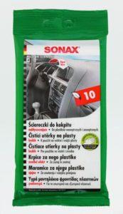 SONAX Maramice za njegu plastike.jpg