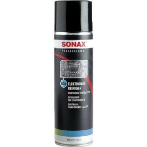 Čistač elektronike 500 ml Sonax Professional.jpg