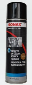 Čistač kočnica 500ml Sonax Professional.jpg